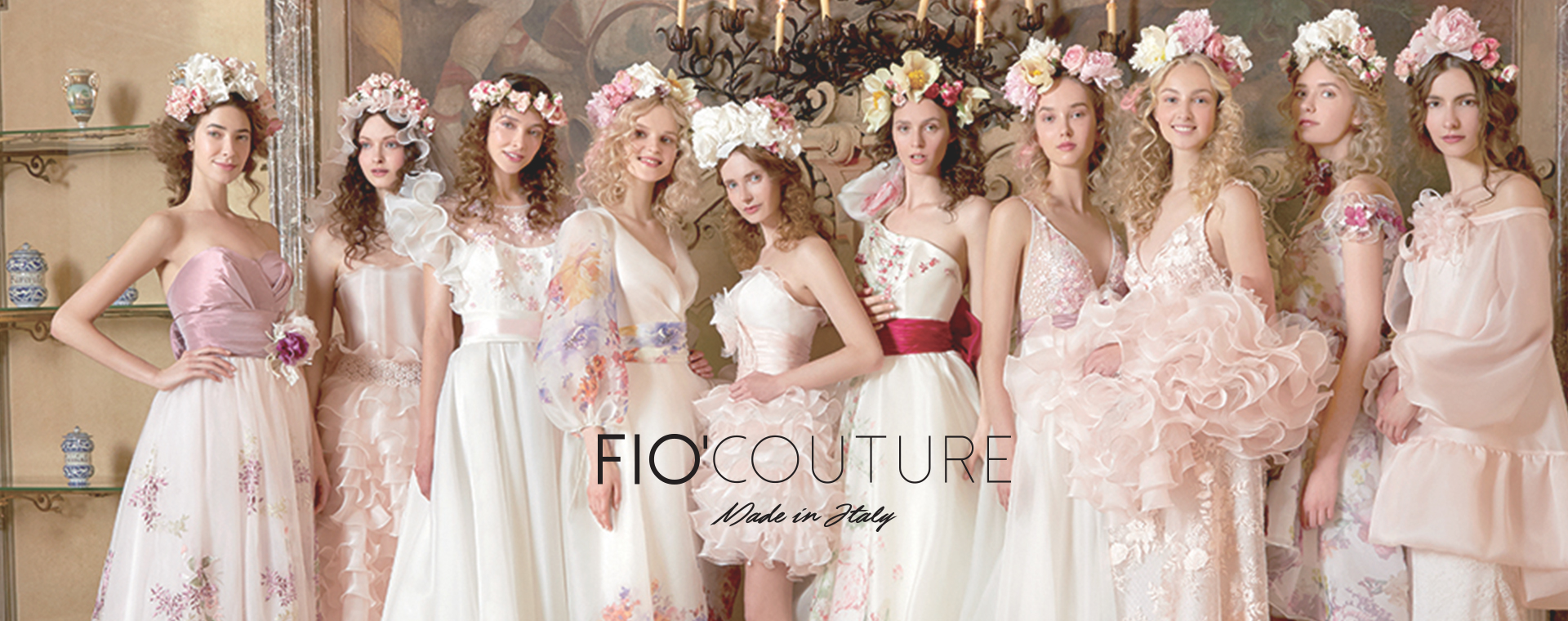 Fio Couture